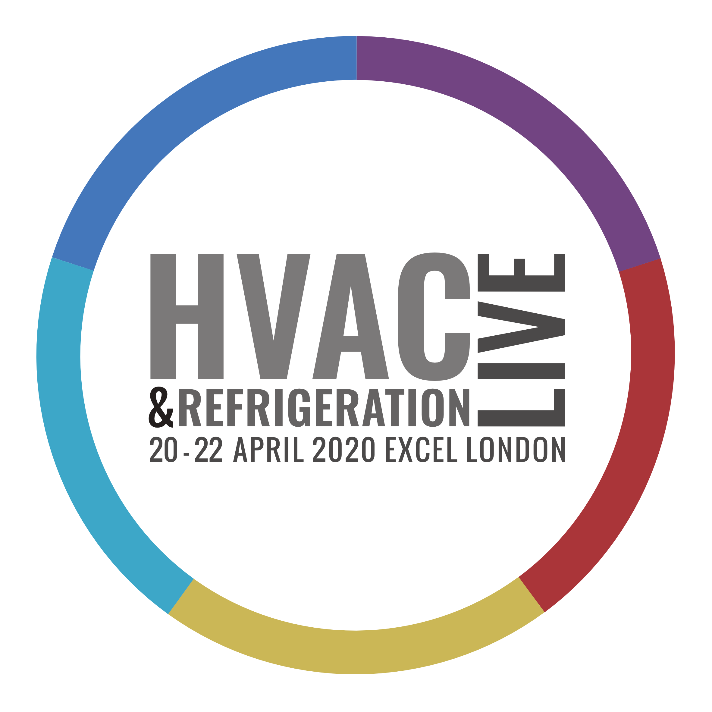 HVAC & Refrigeration LIVE